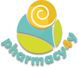 Pharmacy4y E-shop Online Φαρμακείο